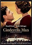 Cinderella Man [USA] [DVD]