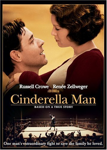 cinderella-man-usa-dvd