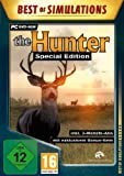 Best of Simulations: The Hunter - Special Edition - PC