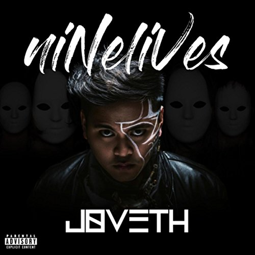 Nine Lives [Explicit]