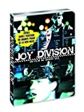 Joy Division - Best Reviews Guide