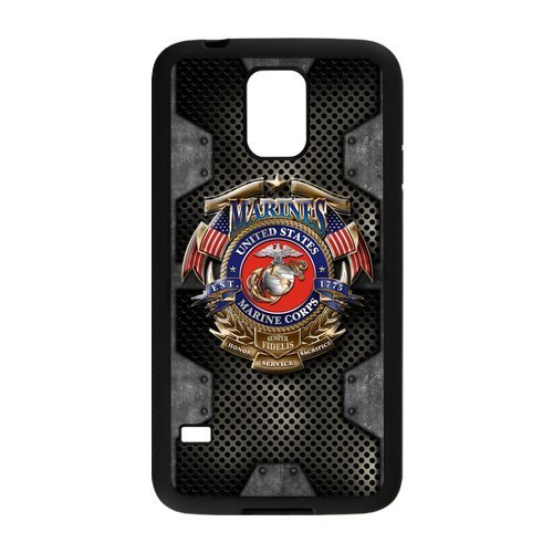 cool-personalized-us-marine-corps-hard-tpu-rubber-samsung-galaxy-s5-case-cover