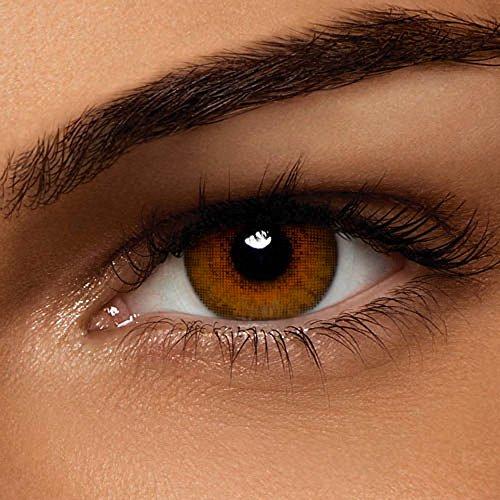 air-optix-colors-lenti-a-contatto-mensili-colorate-morbide