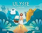 Ulysse - L'Odyssée de Patricia Crété