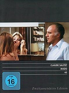 MADO - Claude Sautet