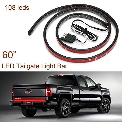 cicmod-waterproof-60-red-white-led-tailgate-light-bar-backup-reverse-brake-tail-turn-signal-light-fo