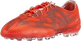 scarpe uomo adidas 50