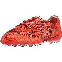 release date 6d9ad 66b3a Adidas F50 Adizero AG, Scarpe da Calcio Uomo RossoBiancoNero · Vedi  opzioni Taglia  Colore