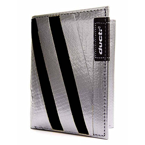 ducti-triplett-hybrid-wallets-black-stripe