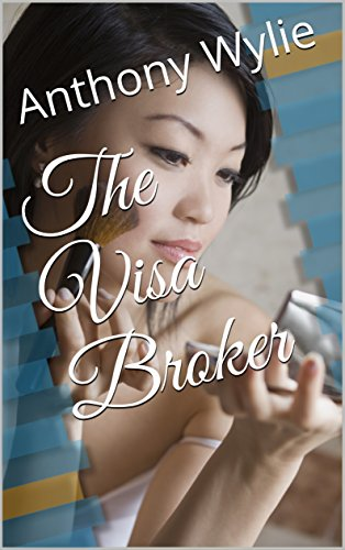 the-visa-broker