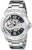 Geneva Automatic Watch - Best Reviews Guide