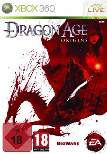 Dragon Age: Origins - Awakening (Add-on) [Software Pyramide]