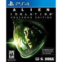 Alien Isolation Nostromo Edition Play