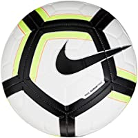 Nike - NK STRK - Team Protège-tibias - Mixte adulte