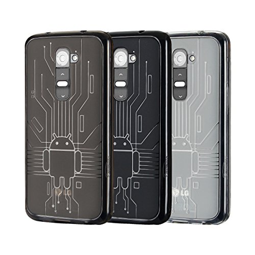 bugdroid-circuit-case-for-lg-g2-smoke-black-clear