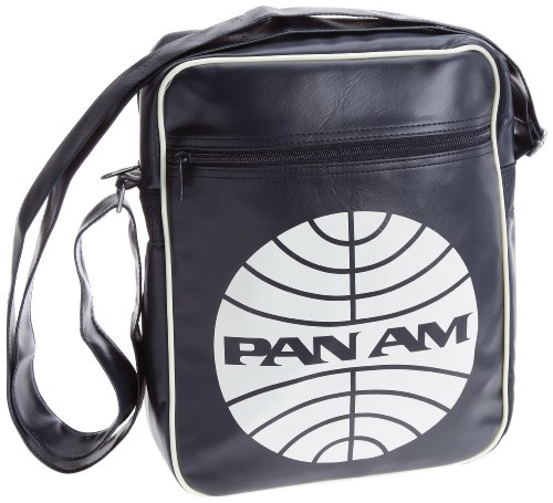 logoshirt-womens-shoulder-bag-pan-am-l-blue-size-one-size