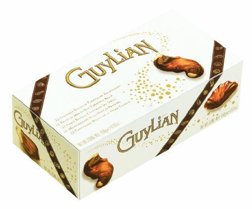 guylian-seashells-ballotin-250g