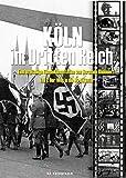 Köln im Dritten Reich, DVD, Tl.1 : Der Weg in die NS-Diktatur, 1 DVD