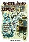 Sortileges en Brenne par Aubin
