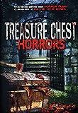 Treasure Chest Of Horrors [Edizione: Regno Unito]