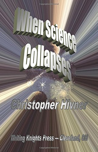 When Science Collapses