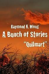 Quikmart