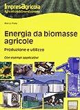 51kUxKNwFFL._SL160_ Biomassa: definizione, vantaggi e svantaggi Energie Alternative