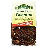 Feinkost Dittmann Getrocknete Tomaten, 80g