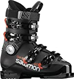 Kinder Skischuh Salomon Ghost 60T L 2018 Youth Skischuhe