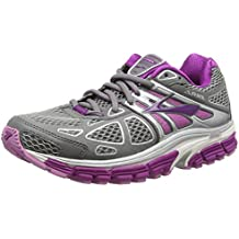 Amazon.it  scarpe running brooks donna - 37 72bbfc2cab9
