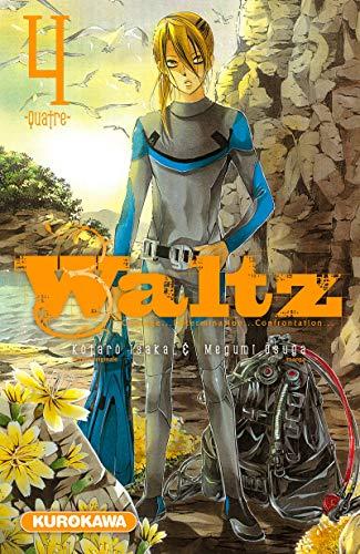 Waltz Vol.4