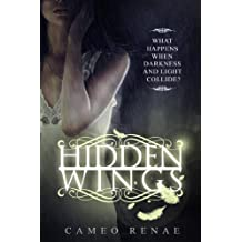 Hidden Wings (Hidden Wings Series Book One) (English Edition)