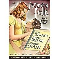 Femmina Folle