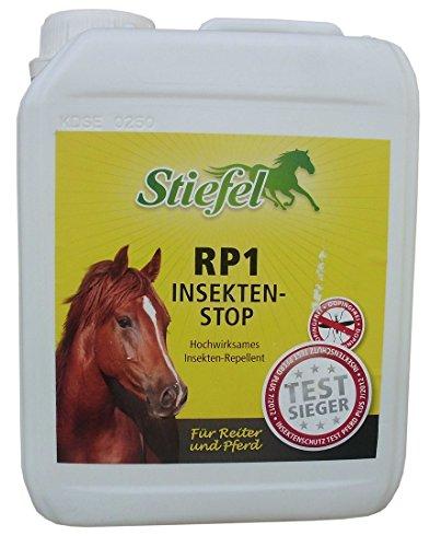 rp1-insektenstop-kanister-2500-ml-fr-pferde-l-stiefel-stiefel-rp1-insektenstop-insektenschutz-fliege