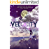 Velocity: The Gravity Series #2