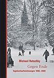 ISBN 3946334490