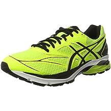 Asics Gel-Pulse 8, Zapatillas de Running para Hombre, UK