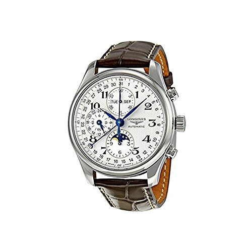 longines-l27734783-reloj-para-hombres