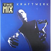 The Mix (Limited Edition Colored 2xLP)