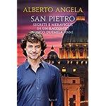 Alberto Angela (Autore) (73)Acquista:  EUR 22,00  EUR 18,60 9 nuovo e usato da EUR 12,00