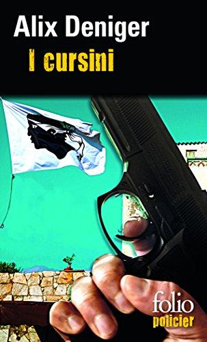 Livres gratuits I cursini pdf ebook