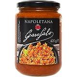 Garofalo Salsa Napoletana - 420 gr