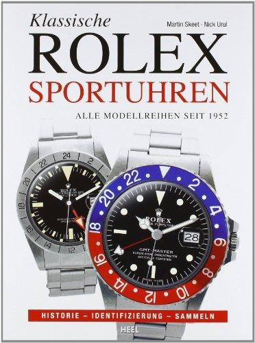 rolex-sportuhren-alle-modelle-seit-1953