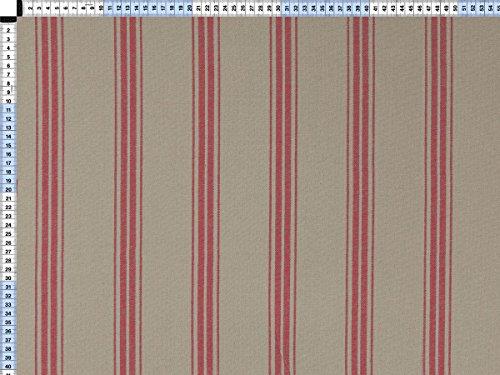 tela-de-tapiceria-tapiceria-tela-tapiceria-tela-cortina-tela-linea-beige-en-ambos-lados-de-tela-de-a