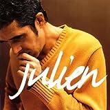 Julien
