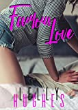 Famous Love (English Edition)