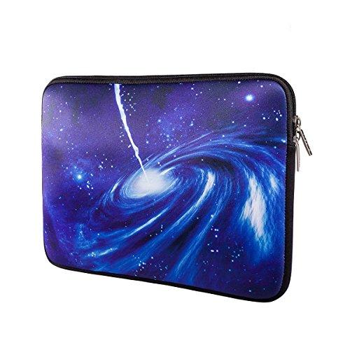 voova-116-inch-laptop-sleeve-galaxy-pelle-custodia-resistente-allacqua-protector-per-macbook-air-pro
