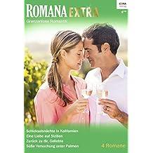 Romana Extra Band 69 (German Edition)