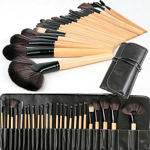cepillos-de-maquillaje-24pcs-professional-set-maquillaje-pinceles-mango-de-madera-natural-polvo-ocul