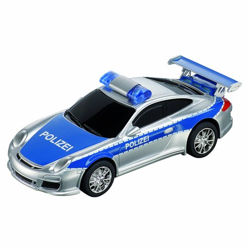 Carrera-Go-20061283-Vhicule-Miniature-et-Circuit-Porsche-997-GT3-Polizei